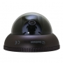 "1/3"" SONY CCD 420 TVL DOME"