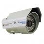 "1/3"" Sony 420 TVL Water Proof CCD"