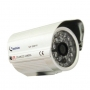 "1/3"" Sony 480 TVL Water Proof CCD"
