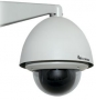 1/3'' SONY CCD 480TVL DAY/ NIGHT RENKLİ 30X SPEEDDOME OUT4830
