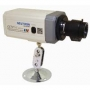 "IP 1/3"" SONY CCD 540 TVL DAY/NIGHT"