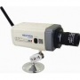 "IP 1/3"" SONY CCD 540 TVL DAY/NIGHT WIRELESS ( KABLOSUZ KAMERA )"