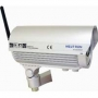 "IP 1/3"" SONY CCD 540 TVL IR WIRELESS ( KABLOSUZ KAMERA )"
