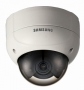 SAMSUNG - SIR 4260VP
